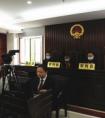 """常德中院行政案件""""云""""审判互联网庭审力促依法行"""