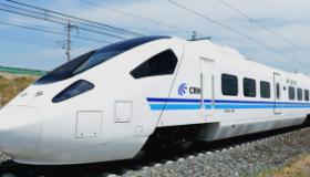 """受台风""""山竹""""影响 永州火车站17日多趟列车暂时停运"""